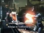 Mass Effect 3 : Forces Spéciales (Divers)