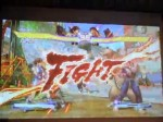 Street Fighter X Tekken : le mode rumble (Evénement)