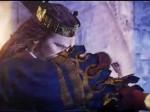 DragonsDogma Story Trailer (Teaser)
