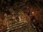 GAME OF THRONES : RIVERSPRING TRAILER (Teaser)