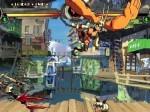 Skullgirls - Story Mode Trailer (Gameplay)