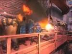 Gatham City Imposteurs - trailer de lancement (Teaser)