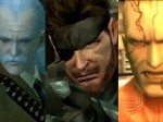 Metal Gear Solid HD Collection - Launch Trailer (Teaser)