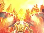 Allods Volume 5 Release Trailer (Teaser)
