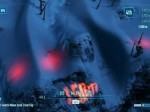 SSX - Survivre à l'Avalanche avec Mathieu Crepel (Divers)