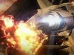 Syndicate - Trailer de lancement (Teaser)