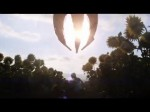 Mass Effect 3 Sauvez La Terre Cinematic Trailer (Teaser)