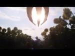 Mass Effect 3 Sauvez La Terre Cinematic Trailer (Teaser)