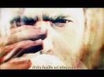 Max Payne 3 -Trailer (Teaser)