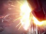 Mass Effect 3 - Launch trailer (Teaser)