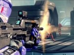 Making of Halo 4 (Divers)