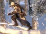Assassin's Creed 3 - Trailer d'annonce (Teaser)