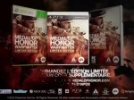 Medal of Honor : Warfighter vidéo d'annonce (Teaser)