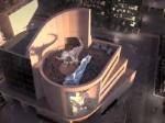 SimCity 5 : Premier Trailer (Teaser)