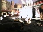 Max Payne 3 - Effets spéciaux et cinématiques (Divers)