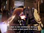 Mass Effect 3 : Stratégie multijoueurs : les classes (Gameplay)
