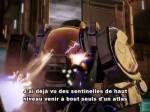 Mass Effect 3 : Stratégie multijoueurs : les classes (Gameplay)