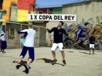 FIFA STREET - SupreMessi (Divers)