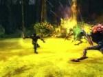 Kingdoms of Amalur : Reckoning - La légende de Kel le Mort (Teaser)