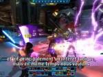 Star Wars : The Old Republic - Tribune des développeurs le système Héritage (Teaser)