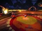 LittleBigPlanet Karting Announce Trailer (Teaser)