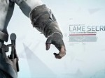 Assassin's Creed 3 - Connor Kenway (Divers)