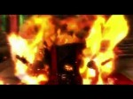 GAME OF THRONES - EPIC PLOT TRAILER (Teaser)