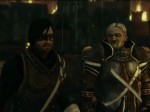 Risen 2 : Dark Waters - Vidéo In-game : Rencontrez Patty (Divers)