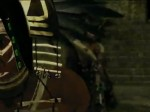 Risen 2 : Dark Waters - Vidéo In-game ! Le Titan (Divers)