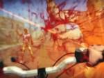 Lollipop Chainsaw - PS3