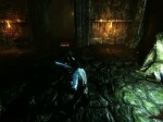 Risen 2 : Dark Waters - Vidéo In-game - Apprenez le Vaudou ! (Divers)