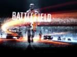 Battlefield 3 - Lancement des serveurs privés (Divers)