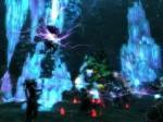 RIFT - Aurore Infernale (Divers)