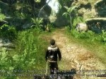 Risen 2 : Dark Waters - Making of n°5 - Combats et coups bas ! (Divers)
