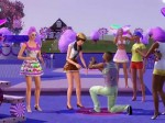 Les Sims 3 - Katy Perry Délices sucrés ! (Divers)