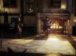 Dishonored - Debut Trailer (Teaser)