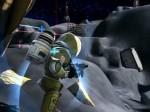 Battlefield Heroes - Débarquement sur la Lune ! (Divers)