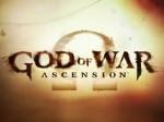 God of War : Ascension (Teaser)