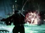 Crysis 3 - Teaser (Teaser)