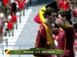 FIFA 12 : UEFA Euro 2012 - Xbox 360