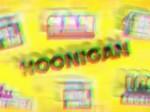DiRT Showdown - Hoonigan Trailer (Teaser)