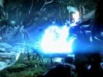 Crysis 3 - Vidéo d'annonce officielle (Teaser)
