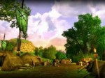 Lords of the Rings Online - devdiary 5 years journey (Divers)