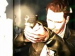 Max Payne 3 - 1911 semi-automatique (Divers)