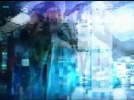 Metal Gear RIsing - Trailer Live-action (Teaser)