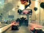 Call of Duty Black Ops 2 : Premier Trailer (Teaser)
