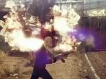 Hitman Absolution - Introducing Agent 47 (Teaser)