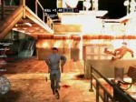Max Payne 3 - MULTI part 2 (Gameplay)
