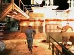Max Payne 3 - MULTI part 2 (Gameplay)