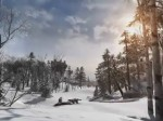 Assassin's Creed 3 - Teaser (Teaser)